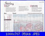 cerco schema tovaglietta e dimensions-159992-b1884-81843630-u5b81c-jpg