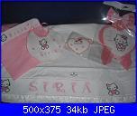 Cerco schema hello kitty-614595_12zllijxy67wdljlkf6ijowyg3gdok_corredino-siria-2_h110241_l-jpg