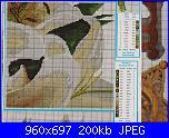 Cercasi schema giglio  profilo n°77-1-jpg