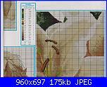 Cercasi schema giglio  profilo n°77-7-jpg