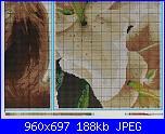 Cercasi schema giglio  profilo n°77-6-jpg