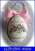 uova fiorite-uovo-con-roselline-jpg