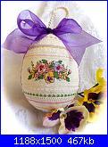 uova fiorite-uovo-con-viole-jpg