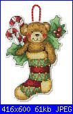 Christmas Collections dimensions-bear-ornament-dimensions-jpg