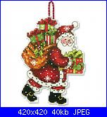 Christmas Collections dimensions-santa-bag-ornament-dimensions-jpg