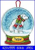 Christmas Collections dimensions-hope-dimensions-jpg