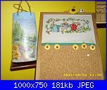 Lavagne ricamabili-395929-2b327-85323595-u5a719-jpg