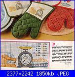 Lavagne ricamabili-schema-farina-jpg