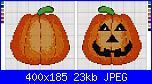 schemi halloween-609bccc8f82a344e06581b9dde53e32c-jpg