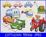 schema cars-mdf-n-35-jpg