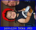 schemi minnie-dscf0801-jpg