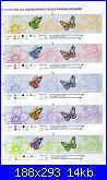 per barbara 69:schemi fiori e farfalle-imgfarf_188x293-jpg