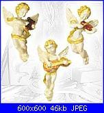 Cerco schema angelo con chitarra-angel-jpg
