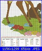Cerco questo schema bambi più leggibile-grupo3-jpg