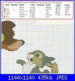 Cerco questo schema bambi più leggibile-grupo2-jpg