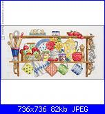 Ricerco schema Anchor - PCE757 The Kitchen Shelf-6738cf8cb3734d57ce5e4c919f2a7cc8-jpg