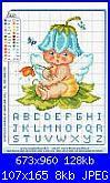 Richiesta schema bimbo tulipano-bimbo%2520tulipano-jpg