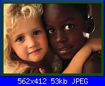 bambini-175-jpg