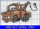 Come ridimensionare uno schema?-carroattrezzi-jpg