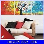 Schemi trittici-item_photo_345367_normal-jpg