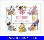 cerco schema quadretto nascita-125979-f5874-18795907-m750x740-jpg