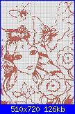 schemi da punto croce a filet-0012-jpg