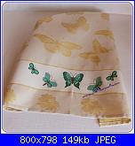 Cerco schema farfalle-lav-153-jpg