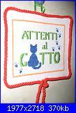 attenti al gatto-attenti-al-gatto-jpg