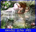 Aiuto per schemi-271330-521a9-30167191-m750x740%5B1%5D-jpg