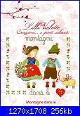 Sara Guermani e Lilli Violette-387342-4995a-84209151-u31358-jpg