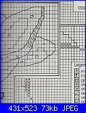 Aiuto per completare schema-angolo-jpg