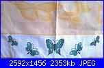Cerco schema farfalle-wp_20150519_002-jpg