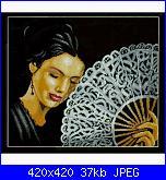 woman with a fan di Lanarte-lanarte-pn-0154330%5B1%5D-jpg