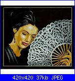 woman with a fan di Lanarte-lanarte-pn-0154330%5B1%5D-jpg