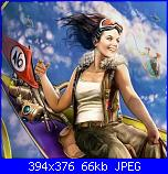 consiglio-224699-a8338-63424351-m750x740-u8e485%5B1%5D-jpg
