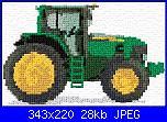 Cerco schema trattore John Deere-pc-jpg