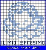 Cerco schema per bavetta Battesimo-10818976_816361955074373_1076822286_n-jpg