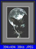 Richiesta schemi gatti neri-85695-42260-11786725-jpg