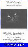 Richiesta schemi gatti neri-170089-002e2-27265346-jpg