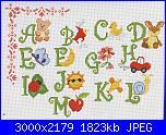 richiesta schema alfabeto animali-alfabeto-animali-1-jpg