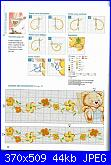 Cerco schema per lenzuolino-lenzulino1-parte-jpg