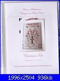 Cerco schemi di Cuore e Batticuore-cuore-e-batticuore-christmas-tree-jpg