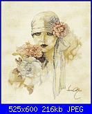 cerco schemi elegance-la34430-sara-moon-new-jpg