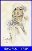 cerco schemi elegance-la34782-lady-lilac-flower-jpg
