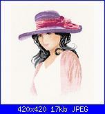 cerco schemi elegance-heritage_clayton_elegance_jlje724_jessica-jpg