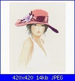 cerco schemi elegance-heritage_clayton_elegance_jlsa705_sally-jpg