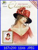 cerco schemi elegance-63966-05dec-56904158-200-u727e8%5B1%5D-jpg