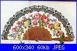 cerco schema per tela aida nera-139323-43609-15729265-m750x740-u8d196%5B1%5D-jpg