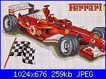 Schema auto da corsa Ferrari-10293612_10203903907655804_2169477604023892748_o-jpg