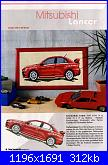 Auto, macchina / macchine-3-jpg